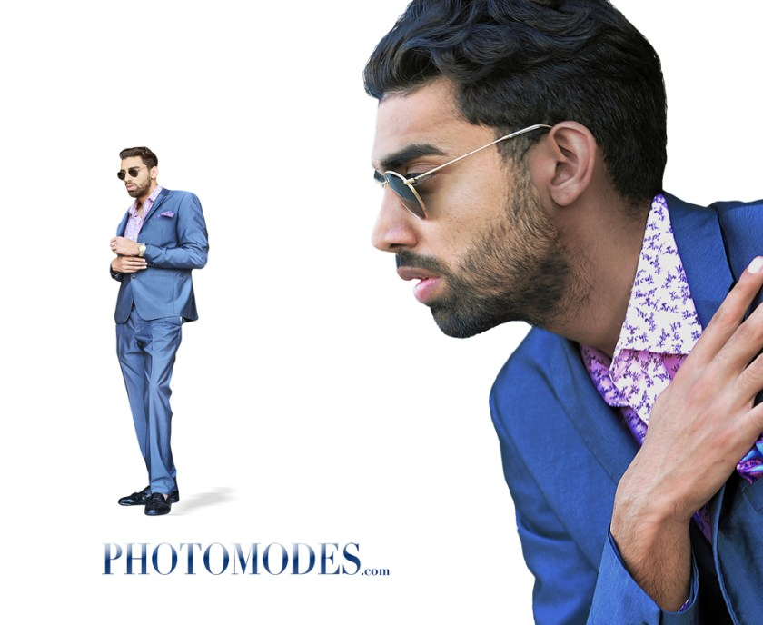 male modeling Photographers orlando fl