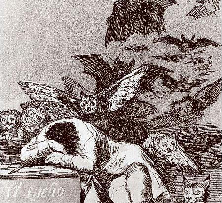 Cornélius Castoriadis - Le cadre analytique de sa pensée