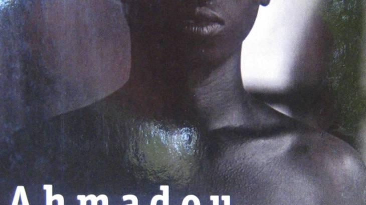 Ahmadou Kourouma une histoire de la Côte d'Ivoire