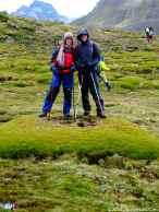 Caro & Myriam from Quebec