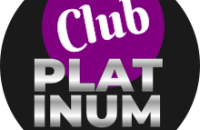 Logo – Club Platinum