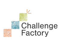 Welcome Challenge Factory!