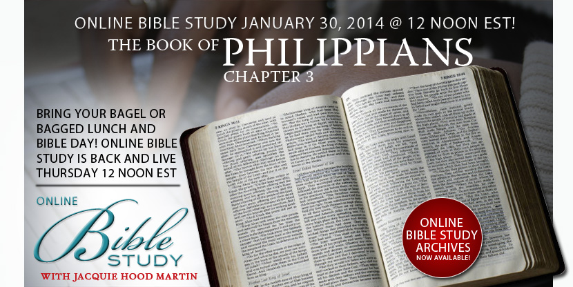 OnlineBibleStudy_PhilCh3
