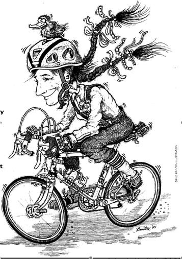 brinton-cartoon-of-alice-b
