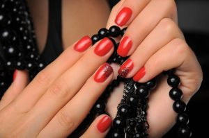 Nail Treatments: Cheap Manicures & Pedicures in Rathmines Dublin