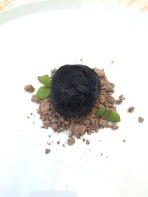 Coventry Truffle