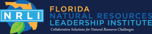 Florida Natural Resource Leadership Institute. (Header from web site:http://nrli.ifas.ufl.edu)