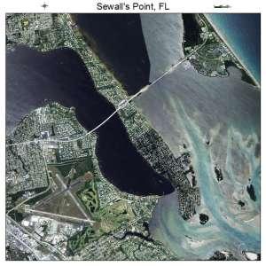Aerial public image.