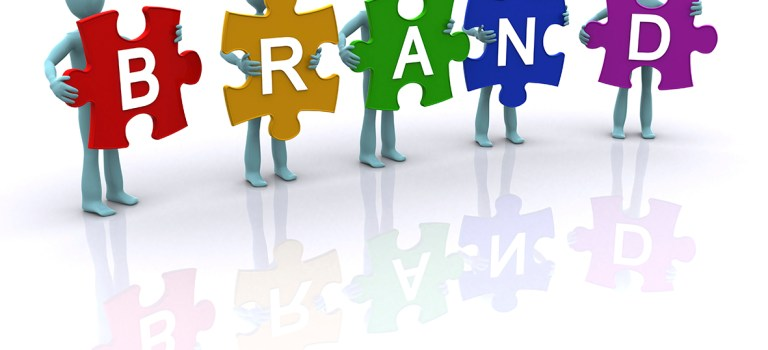 How leadership can increase brand engagement