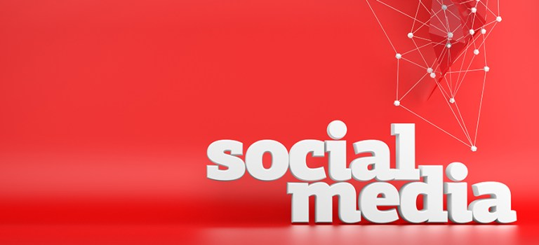 Does your firm really need social media?