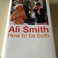 How to be both by Ali Smith (review)