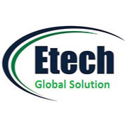 ETECH GLOBAL SOLUTIONS