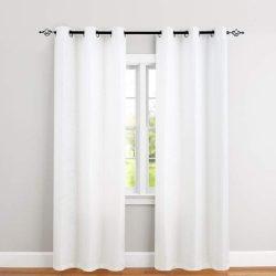 curtains for sale in jamaica jadeals com