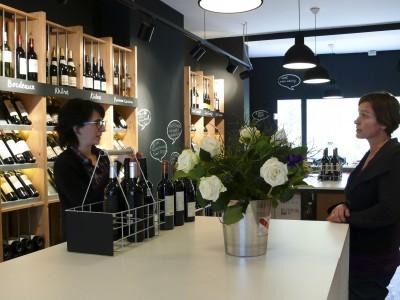 chateautjes transformatie wijnwinkel-12