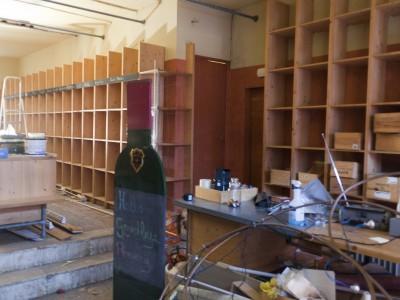 chateautjes transformatie wijnwinkel-16