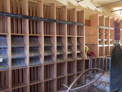 chateautjes transformatie wijnwinkel-17