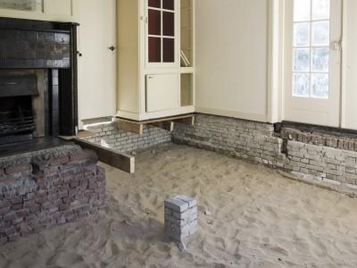 renovatie en uitbreiding villa wassenaar-8