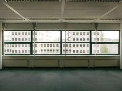 transformatie-kantoor-naar-studenten-woningen-5