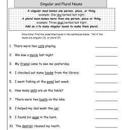 Animal Adaptations Worksheets 3rd Grade   Printable Worksheets and  Activities for Teachers [ 1553 x 1200 Pixel ]