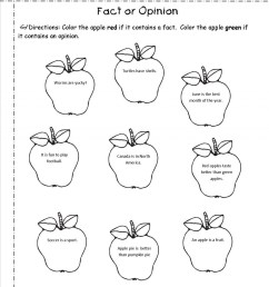 Animal Adaptations Worksheets Grade 9   Printable Worksheets and Activities  for Teachers [ 1553 x 1200 Pixel ]