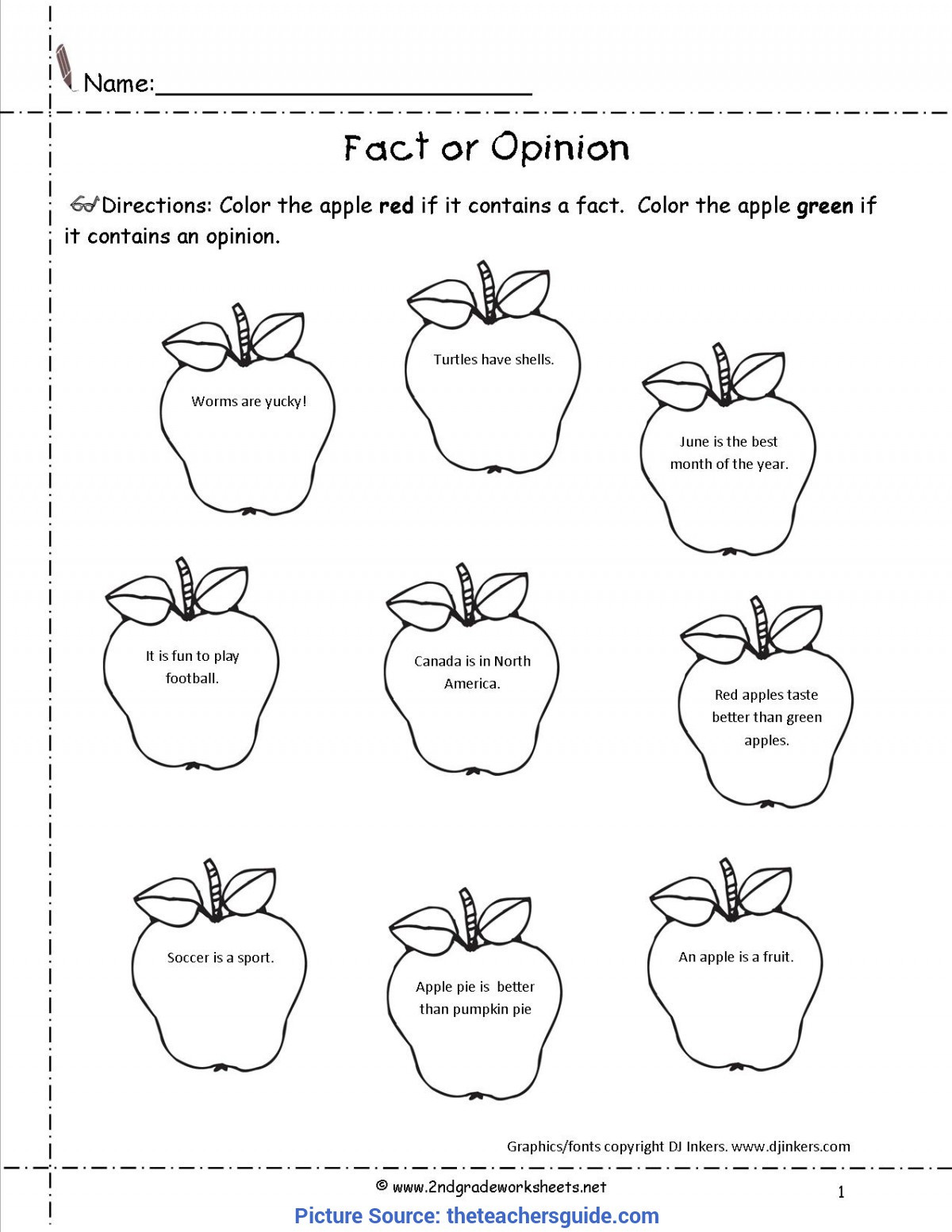 hight resolution of Animal Adaptations Worksheets Grade 9   Printable Worksheets and Activities  for Teachers