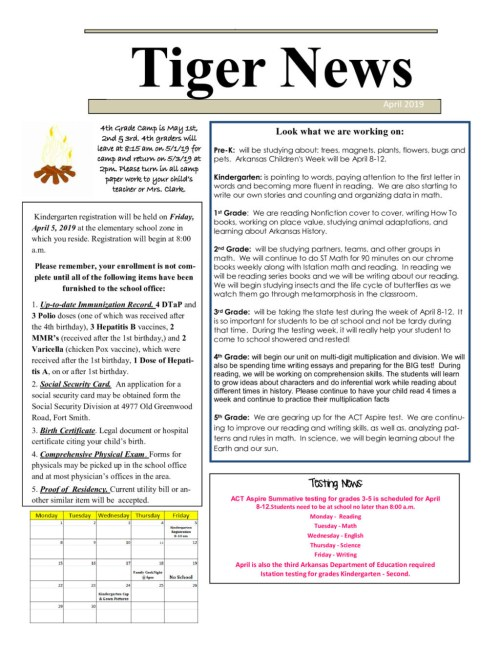 small resolution of Animal Adaptations Worksheets Grade 9   Printable Worksheets and Activities  for Teachers