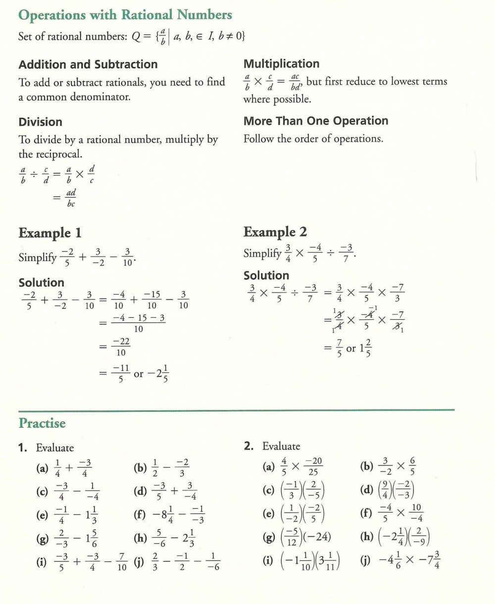medium resolution of Clearing Fractions Worksheet 7th Grade   Printable Worksheets and  Activities for Teachers