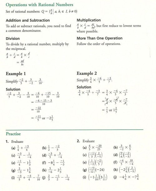 small resolution of Clearing Fractions Worksheet 7th Grade   Printable Worksheets and  Activities for Teachers