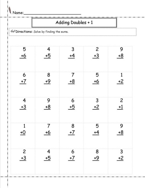 small resolution of 6th Grade Ratio Tables Worksheets   Printable Worksheets and Activities for  Teachers