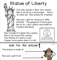Worksheets American Revolution   Printable Worksheets and Activities for  Teachers [ 1326 x 1024 Pixel ]