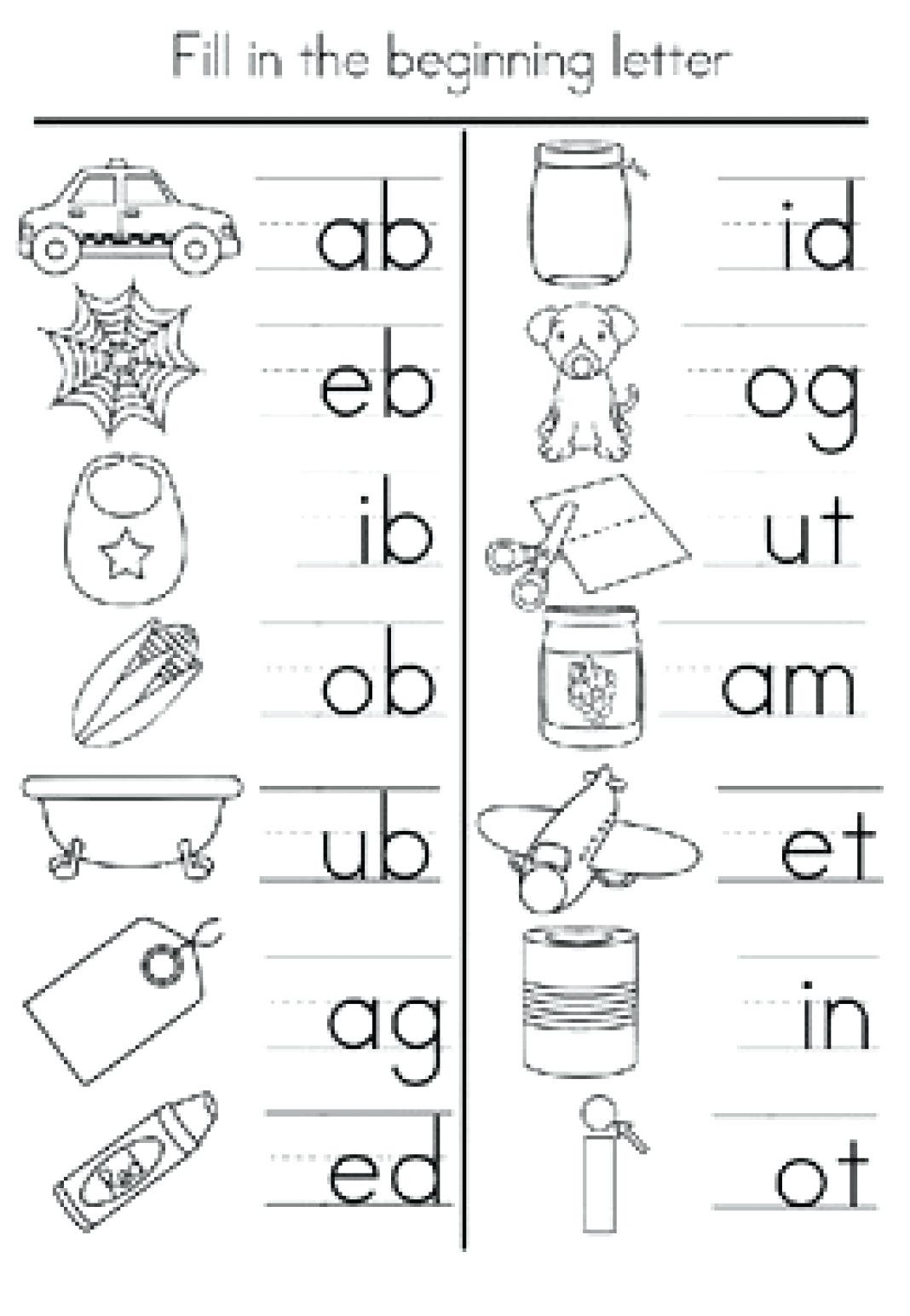Identifying Nouns And Verbs Worksheet Template Library