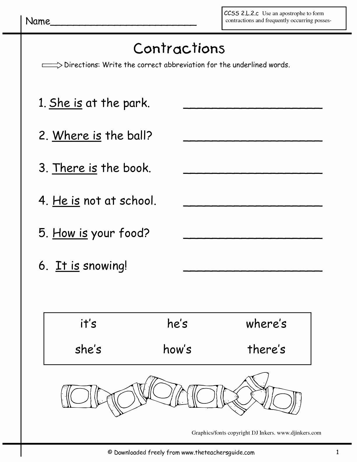 hight resolution of Printable Erosion Worksheets   Printable Worksheets and Activities for  Teachers