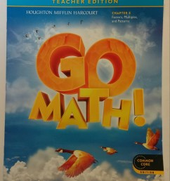 Go Math Worksheets   Printable Worksheets and Activities for Teachers [ 2449 x 2041 Pixel ]