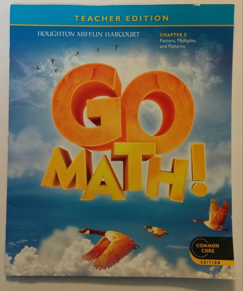 small resolution of Go Math Worksheets   Printable Worksheets and Activities for Teachers