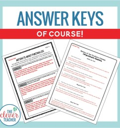 Jamestown Worksheets For Fifth Grade   Printable Worksheets and Activities  for Teachers [ 2048 x 2048 Pixel ]
