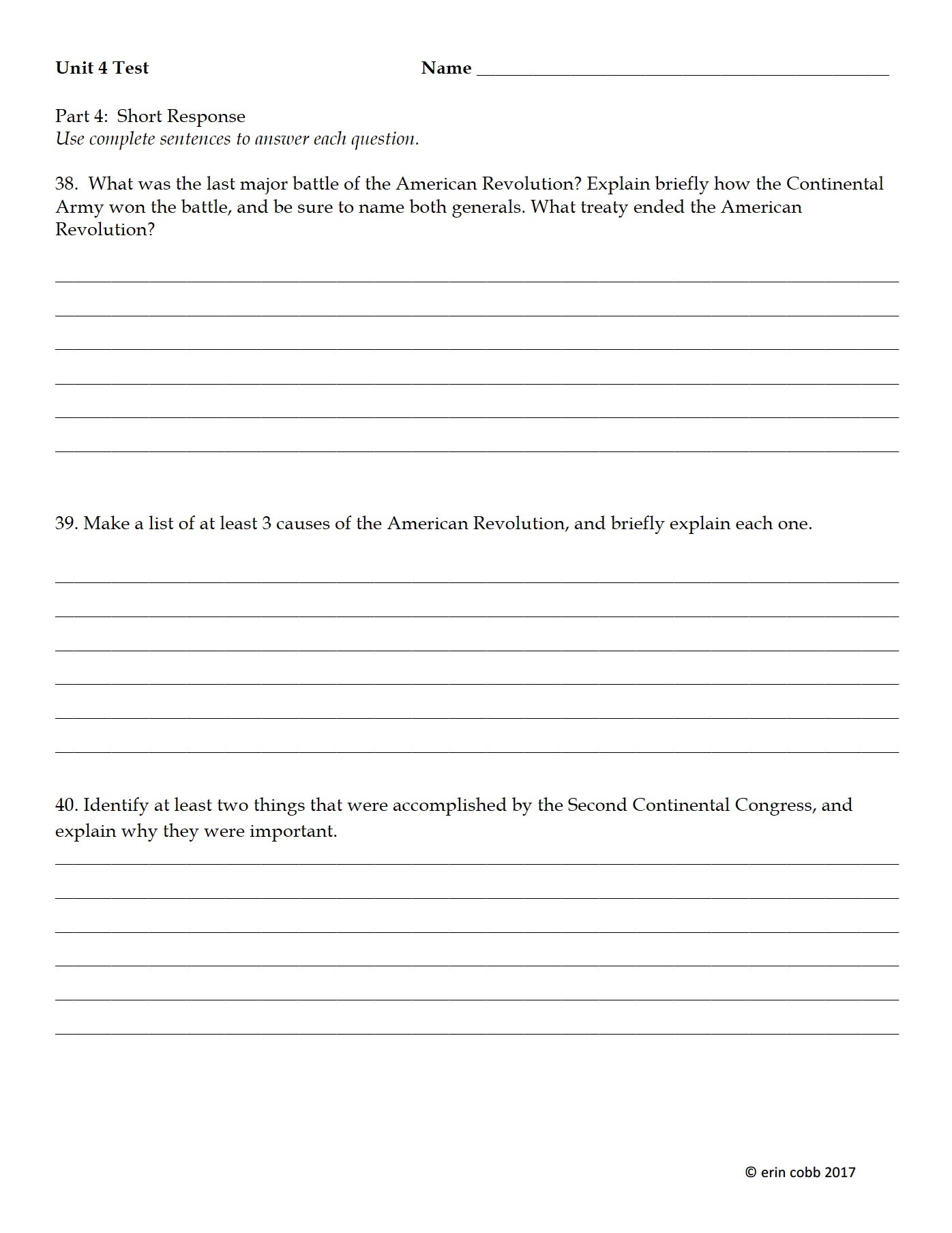 hight resolution of Latin America Worksheet   Printable Worksheets and Activities for Teachers