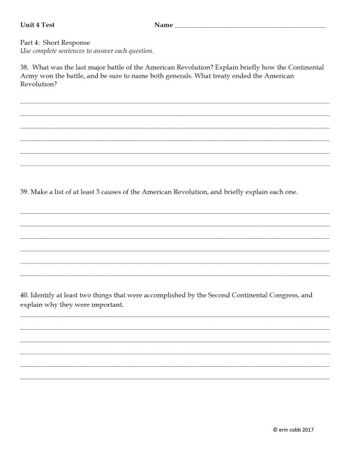 small resolution of Latin America Worksheet   Printable Worksheets and Activities for Teachers