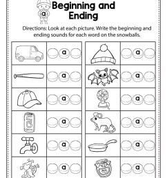 Long Vowel Worksheets First Grade   Printable Worksheets and Activities for  Teachers [ 1356 x 1048 Pixel ]
