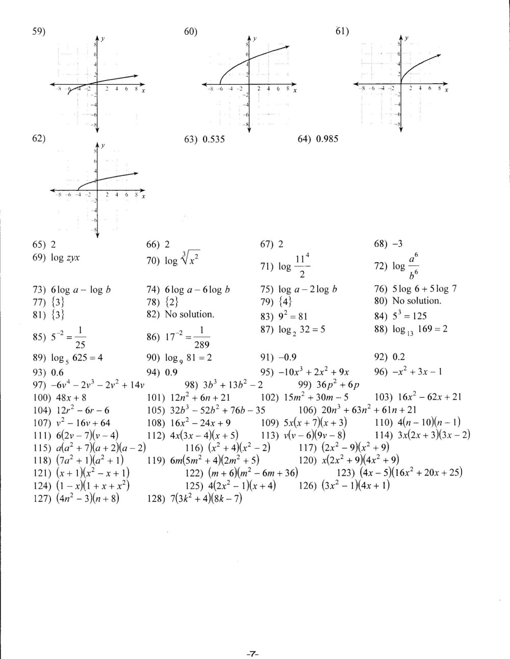 medium resolution of Text Structure Worksheet 6   Printable Worksheets and Activities for  Teachers