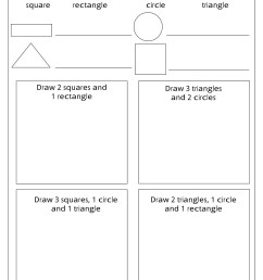 Worksheet On Natural Resources For Preschoolers   Printable Worksheets and  Activities for Teachers [ 1700 x 1700 Pixel ]
