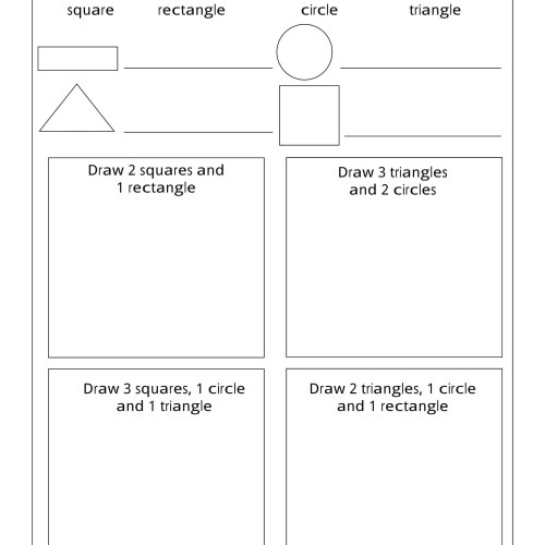 small resolution of Worksheet On Natural Resources For Preschoolers   Printable Worksheets and  Activities for Teachers