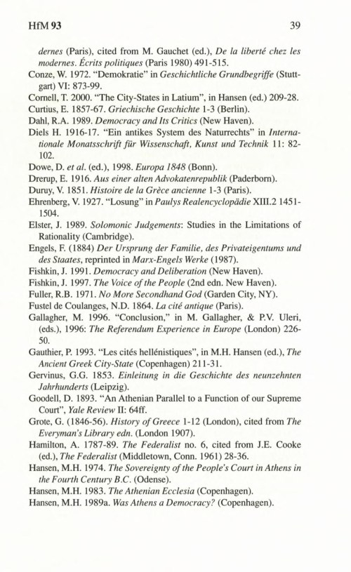small resolution of 30 Pericles Funeral oration Worksheet
