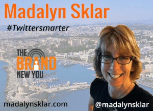 Madalyn-Sklar-Twitter-Smarter
