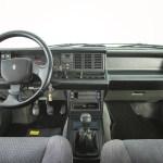 Coches Para El Recuerdo Renault 21 2l Turbo Guia De Compra