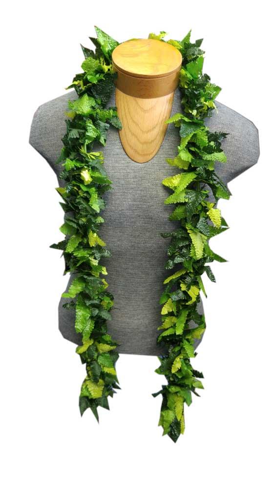 Hawaiian Leis For Men : hawaiian, Hawaiian, Fashion, Clothes, Gifts, Store
