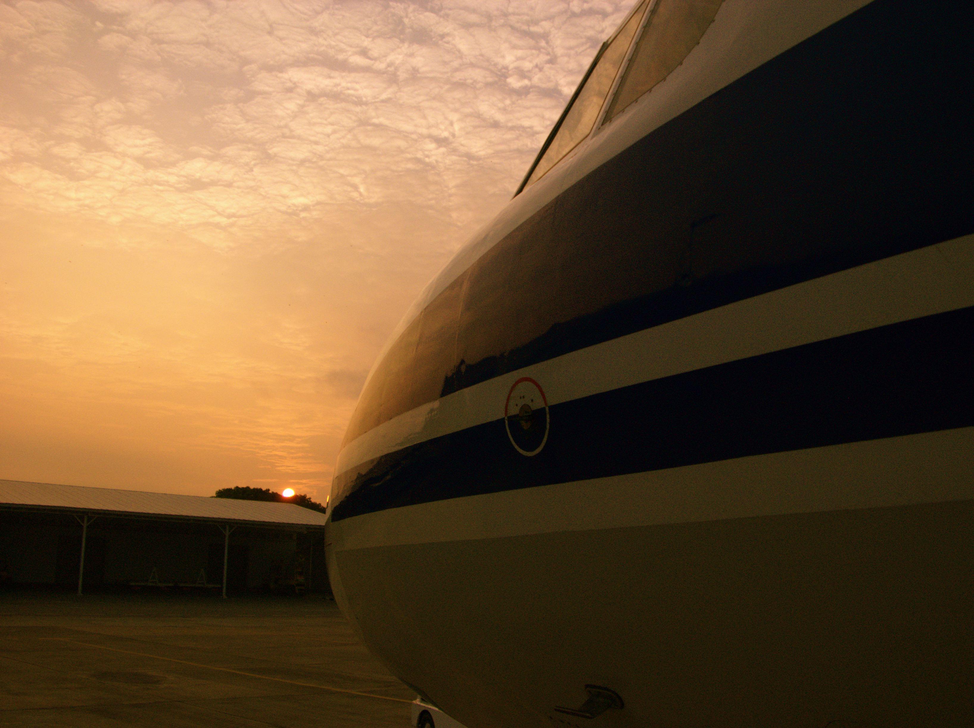 book cheap airfares, image by Jade Jackson