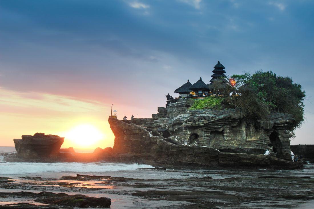 cheap flights to Bali, Jetstar, Bali, Denpaasar,