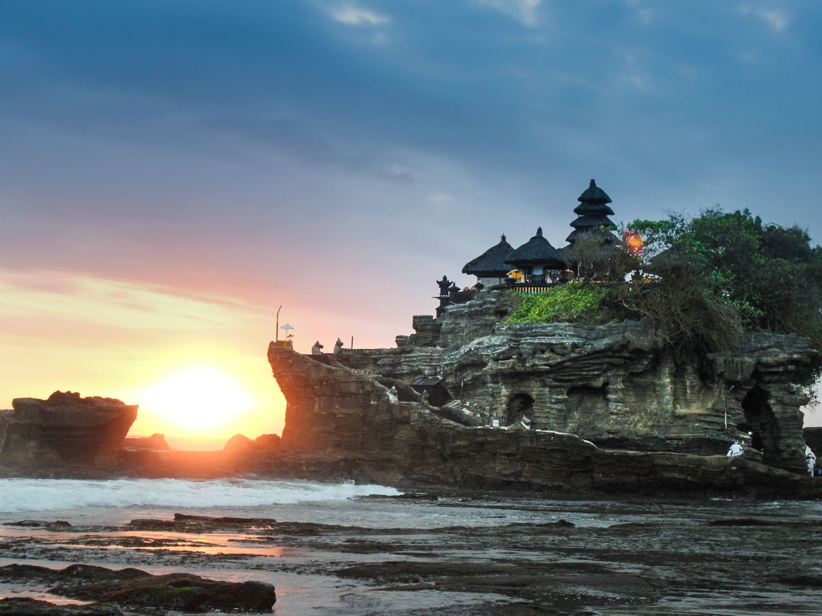 cheap flights to Bali, Jetstar, Bali, Denpaasar,