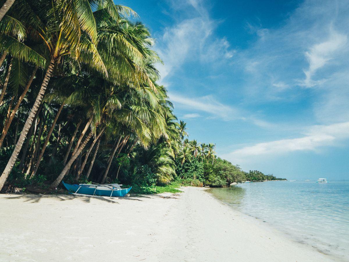 Fiji, cheap flights Fiji, Fiji island holiday