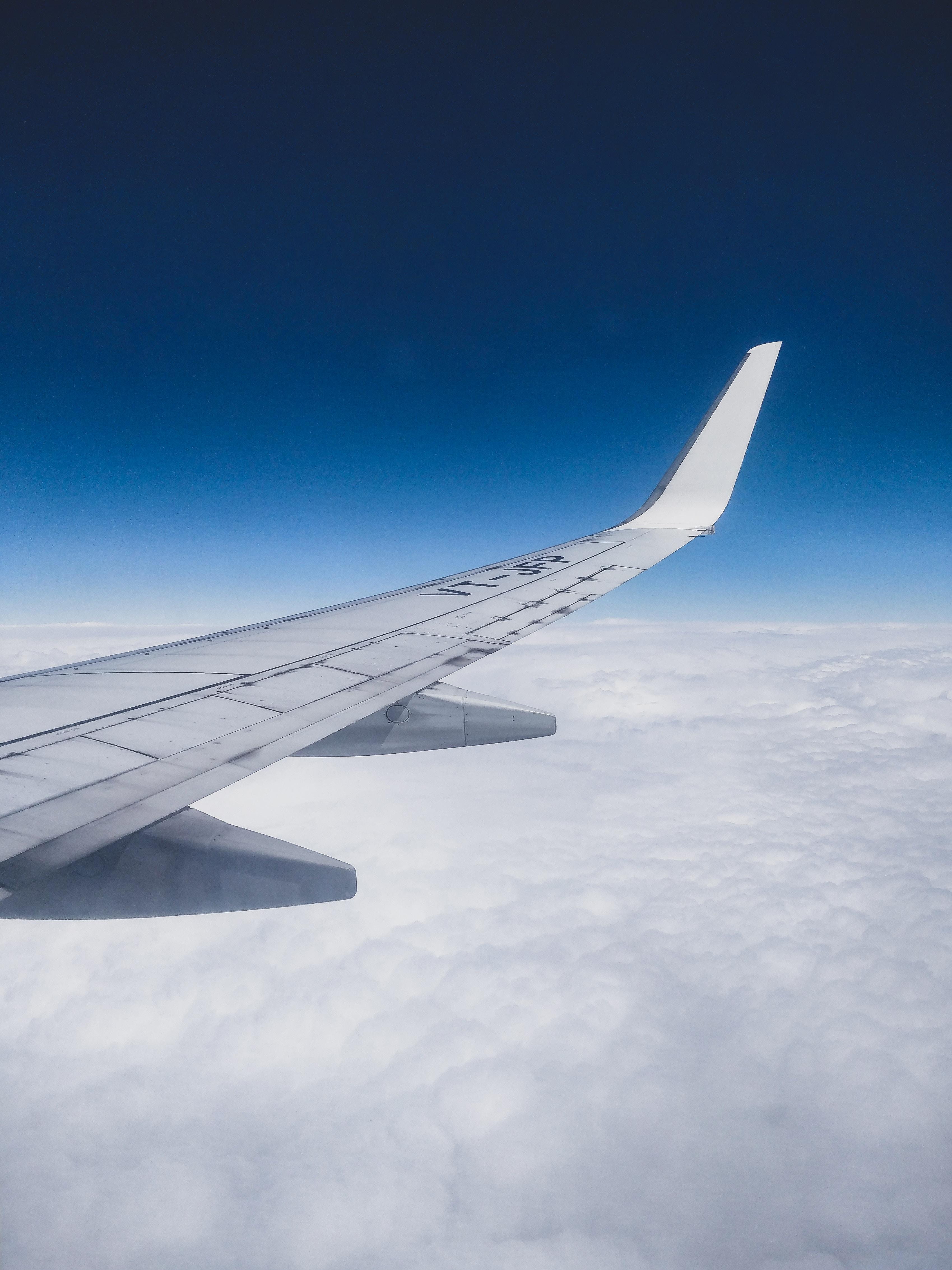 cheap flights America, 4th July flights